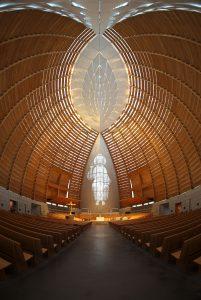 کلیسای نور مسیح