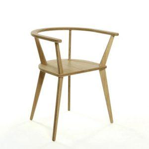 صندلی پازلی مینیمال