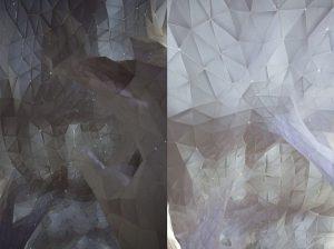 طراحی داخلی بیونیک