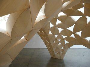 معماری دیجیتال