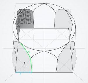 پارامتریک دیزاین